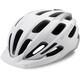 Giro Bronte MIPS Helmet Matte White